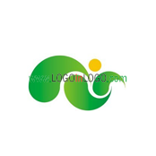 Landscaping Logo design inspiration ID: 11619