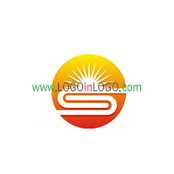 Examples of Sun Logo Design for Inspiration ID: 10766
