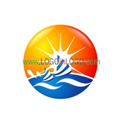 Creative Energy Logo Designs For Your Inspiration ID: 14252