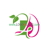 Super Creative Environmental-Green Logo Designs ID: 16413