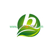 Super Creative Environmental-Green Logo Designs ID: 13145