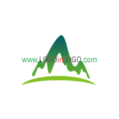 Super Creative Environmental-Green Logo Designs ID: 9662