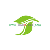Super Creative Environmental-Green Logo Designs ID: 9664