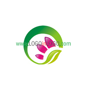Good Looking Garden Logos Design for Inspiration ID: 12628