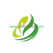 Good Looking Garden Logos Design for Inspiration ID: 12634