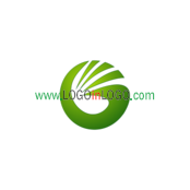Super Creative Environmental-Green Logo Designs ID: 9665
