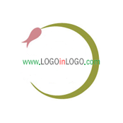 200 Leaf Logos to Increase Your Appetite ID: 17382
