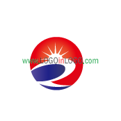Creative Energy Logo Designs For Your Inspiration ID: 9757