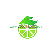 200 Leaf Logos to Increase Your Appetite ID: 11622