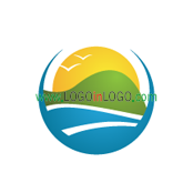 Super Creative Environmental-Green Logo Designs ID: 17933