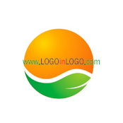 Creative Energy Logo Designs For Your Inspiration ID: 13738
