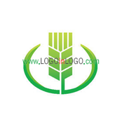 Landscaping Logo design inspiration ID: 13617