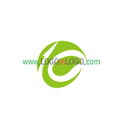 Super Creative Environmental-Green Logo Designs ID: 11134