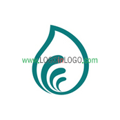 Creative Energy Logo Designs For Your Inspiration ID: 13754
