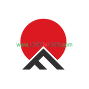 Creative Energy Logo Designs For Your Inspiration ID: 9756