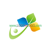 Super Creative Environmental-Green Logo Designs ID: 17936