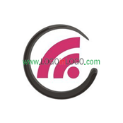 Creative Energy Logo Designs For Your Inspiration ID: 13972