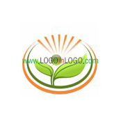 200+ Most Powerful Landscape Logo Designs ID: 18921