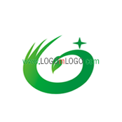 Super Creative Environmental-Green Logo Designs ID: 11140