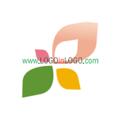 200 Leaf Logos to Increase Your Appetite ID: 11149