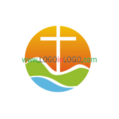 Super Creative Environmental-Green Logo Designs ID: 17944