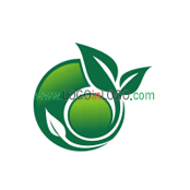 Super Creative Environmental-Green Logo Designs ID: 17932