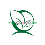 Super Creative Environmental-Green Logo Designs ID: 17924