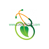 200 Leaf Logos to Increase Your Appetite ID: 17904