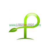Super Creative Environmental-Green Logo Designs ID: 16900