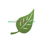Super Creative Environmental-Green Logo Designs ID: 17945