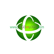 Super Creative Environmental-Green Logo Designs ID: 13150