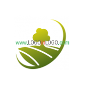 200 Leaf Logos to Increase Your Appetite ID: 17898