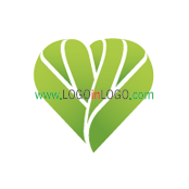 Super Creative Environmental-Green Logo Designs ID: 17926