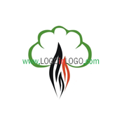 Super Creative Environmental-Green Logo Designs ID: 11118