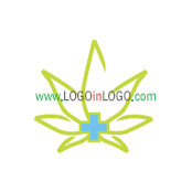 Super Creative Environmental-Green Logo Designs ID: 17928