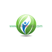 Super Creative Environmental-Green Logo Designs ID: 17919
