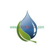 Super Creative Environmental-Green Logo Designs ID: 16899
