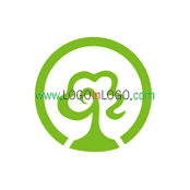 Super Creative Environmental-Green Logo Designs ID: 11119