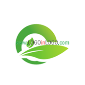 Super Creative Environmental-Green Logo Designs ID: 11139