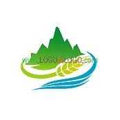 Landscaping Logo design inspiration ID: 13639