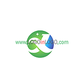 Super Creative Environmental-Green Logo Designs ID: 9655