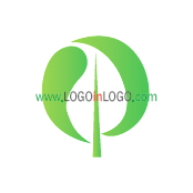 Super Creative Environmental-Green Logo Designs ID: 11130