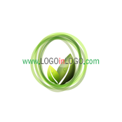 Super Creative Environmental-Green Logo Designs ID: 17920