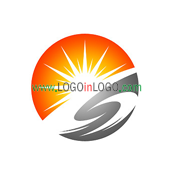 Creative Energy Logo Designs For Your Inspiration ID: 13756