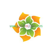 Good Looking Garden Logos Design for Inspiration ID: 16897