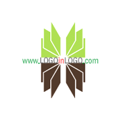200 Leaf Logos to Increase Your Appetite ID: 16392