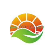 Creative Energy Logo Designs For Your Inspiration ID: 13762