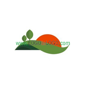 Super Creative Environmental-Green Logo Designs ID: 11115