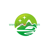 Super Creative Environmental-Green Logo Designs ID: 11127