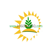Super Creative Environmental-Green Logo Designs ID: 13147
